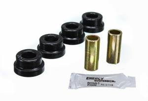 ENERGY SUSPENSION #4.7115G Ford Track Arm Bshng Set