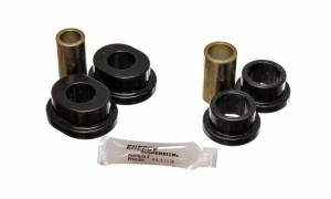 ENERGY SUSPENSION #4.7116G Track Arm Bushing