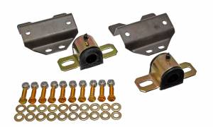 ENERGY SUSPENSION #5.5135G Chry Front Sway Bar Bushing Set