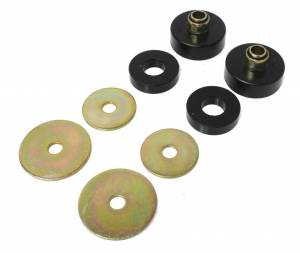 ENERGY SUSPENSION #9.4101G Firm Bushing 88A Duromtr