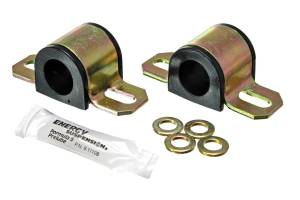 ENERGY SUSPENSION #9.5126G Stabilizer Bushings