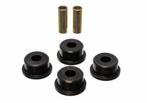 ENERGY SUSPENSION #9.9485G Universal Flange Bushing