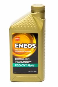 ENEOS #3026-300 ECO CVT Fluid 1 Qt