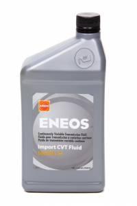 ENEOS #3072-300 Import CVT Model H 1 Qt
