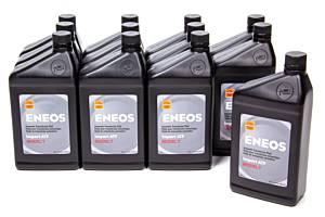 ENEOS #3104-301 Import ATF Model T Case 12 X 1 Qt