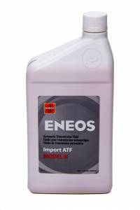 ENEOS #3106-300 Import ATF Model N 1 Qt
