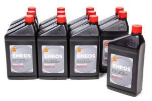ENEOS #3107-301 Import ATF Model TW Case 12 x 1 Qt