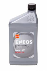 ENEOS #3108-300 Import ATF Model SP 1 Qt