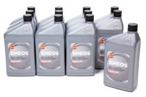 ENEOS #3108-301 Import ATF Model SP Case 12 X 1 Qt