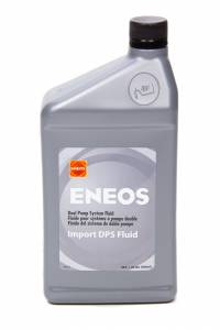 ENEOS #3410-300 Import DPS Fluid 1 Qt