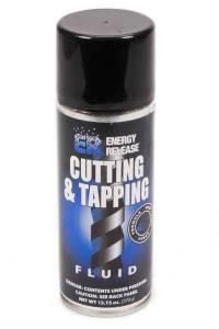 ENERGY RELEASE #P011 Cutting & Tapping Fluid 13.75oz Aerosal