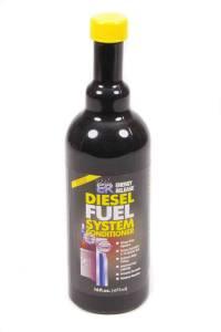 ENERGY RELEASE #P030 Diesel Fuel Sysytem Conditioner 16oz