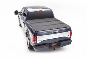 EXTANG #83480 Solid Fold 2.0 Tonneau 15-   Ford F150 6.6ft