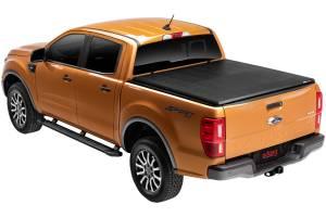 EXTANG #92636 Trifecta 2.0 Tonneau 19-  Ford Ranger 5ft Bed