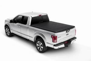 Trifecta 2.0 Tonneau 99-16 F250 6.5ft Bed