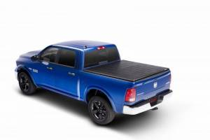 EXTANG #92770 Trifecta 2.0 Tonneau 03-08 Ram 6.5ft Bed