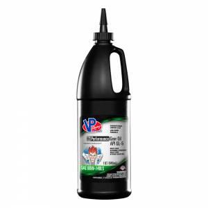 VP FUEL CONTAINERS #2705 VP GL-5 80w140 Gear Oil Hi-Perf 1 Qt
