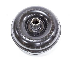 COAN #COA-20213-4 280mm Pro Street Torque Converter GM TH350/TH400 COA-20213-4