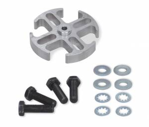 FLEX-A-LITE #106880 1in Gm/Ford Spacer Kit