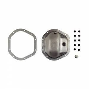 DANA - SPICER #707014X Differential Cover