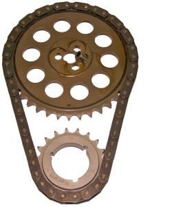 CLOYES #9-3149A True Roller Timing Set - BBC Mark VI