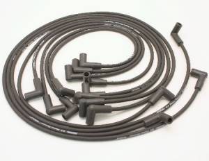 PERTRONIX IGNITION #808213 8mm Custom Wire Set V8