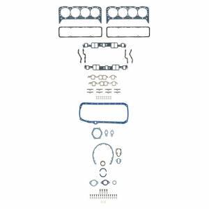 FEL-PRO #BSE2601000AT Gasket Kit -SBC 59-74
