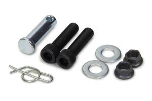 MPD RACING #MPD10528 Axle Clamp Hardware Only