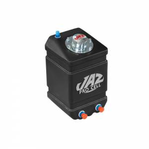 JAZ #290-005-NF Darg Fuel Cell - 5-Gal. Horizontal w/No-Foam
