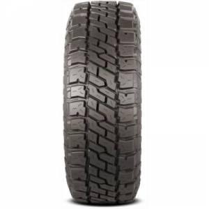 MICKEY THOMPSON #90000034247 35x12.50R20LT 121Q Tire - Trail Country EXP