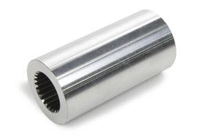 PETERSON FLUID #06-0739 Spacer Spline Drive .125in x 1.5in OD * Special Deal Call 1-800-603-4359 For Best Price