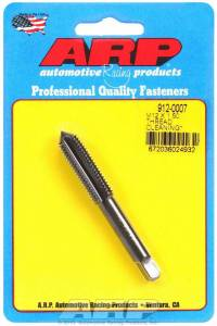 ARP #912-0007 12mm x 1.50 Thread Cleaning Tap