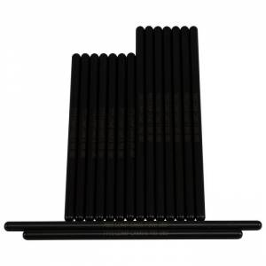 COMP CAMS #8722-16 Hi-Tech Pushrods Set Mopar 6.1L Gen III Hemi