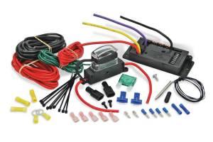 FLEX-A-LITE #106999 Variable Temp Controller Quick Start Probe Style