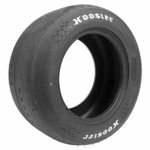 HOOSIER #17335DR2 P335/35R-17 DOT Drag Radial Tire