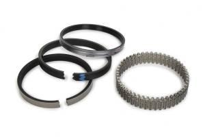 Piston Ring Set 4.060 Moly 1/16 1/16 3/16
