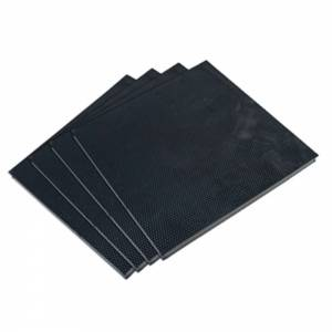 MACS CUSTOM TIE-DOWNS #700021 Mac Pads 4 x 12in Square Pads