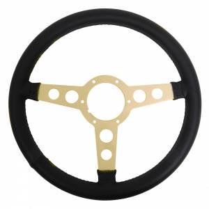 LECARRA STEERING WHEELS #62401 Steering Wheel 69-81 Pontiac Formula