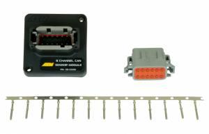 AEM #30-2226 6 Channel CAN Sensor Module