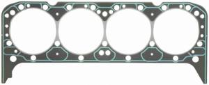 FEL-PRO #1003 SBC Head Gasket Cast or Aluminum