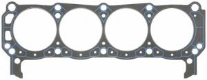 FEL-PRO #1011-2 Head Gasket 83-93  Ford 260-289-302(Except Boss)