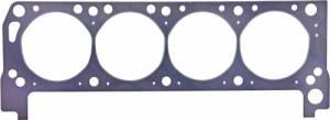 FEL-PRO #1013 351-400 Ford Head Gasket 351C SVO ENGINE