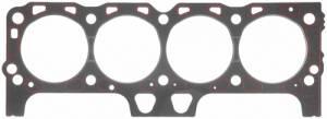 FEL-PRO #1018 429-460 Ford Head Gasket