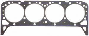 FEL-PRO #1074 SBC Head Gasket 92-96 LT1 & LT4 ONLY