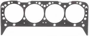 FEL-PRO #1094 SB Chevy Head Gasket 1955-1996 & Race Engines