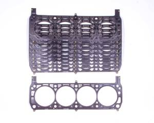 FEL-PRO #FEL1135B SBF MLS Head Gasket 4.200in Bore .041 (10pk)