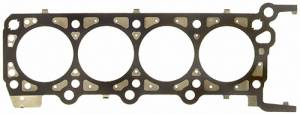 FEL-PRO #1141 L Ford 4.6L MLS LH Head Gasket 3.630in .036in