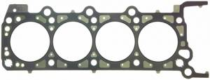 FEL-PRO #1141 R Ford 4.6L MLS RH Head Gasket 3.630in .036in