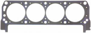FEL-PRO #1156-1 Ford Head Gasket - SVO Windsor 4.100 -.041