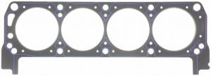 FEL-PRO #1156-2 Ford Head Gasket - SVO Windsor 4.100 .039 Thick